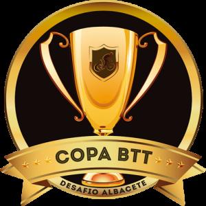 logo-copa-btt-min-2